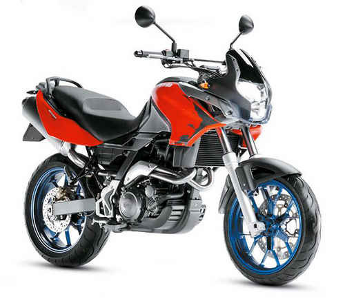 Download Aprilia Pegaso 650 repair manual