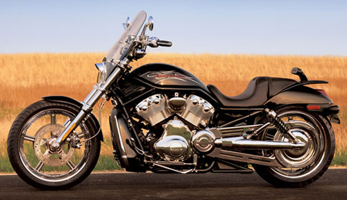 Download Harley Davidson V-Rod Vrsc repair manual