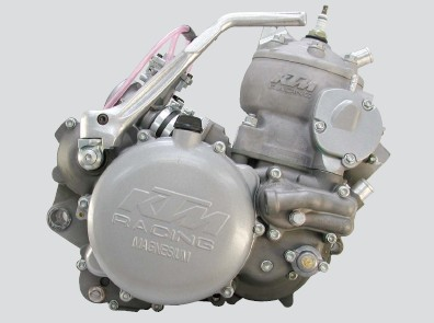 Download Ktm 250 Sx Engine repair manual